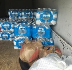 water donations.jpg