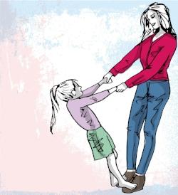 mama-e-hija2-color-1113fg-v-534.jpg