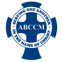 ABCCM Facebook logo.jpg