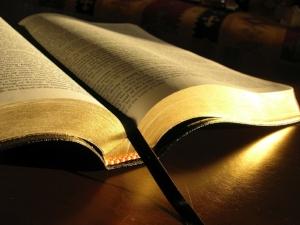 Bible iStock_000001547067Medium.jpg