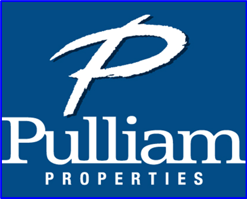 Pulliam.png