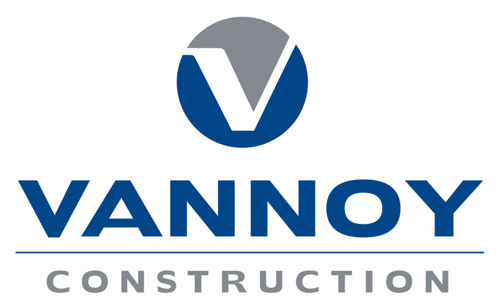 Vannoy Construction.png