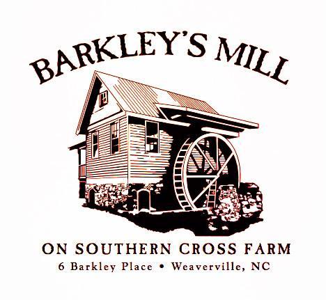 Barkley's Mill.jpg