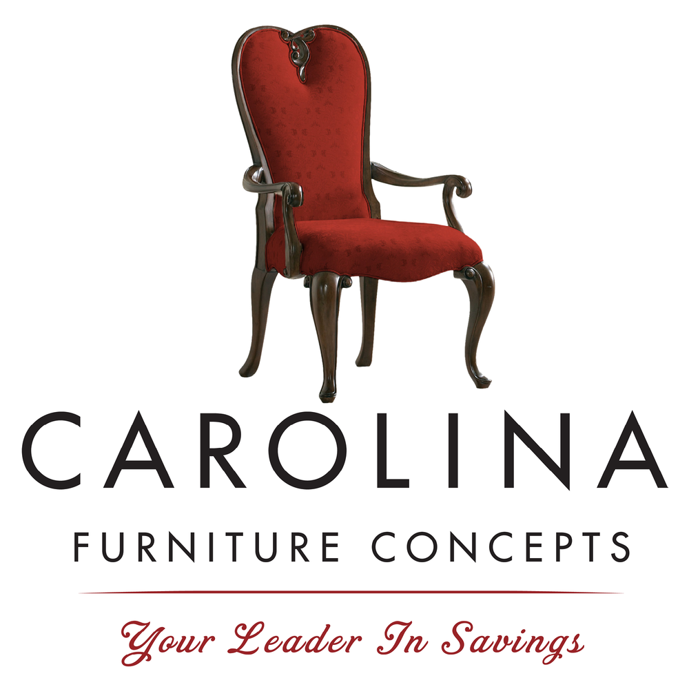 Carolina Furniture Concepts.png