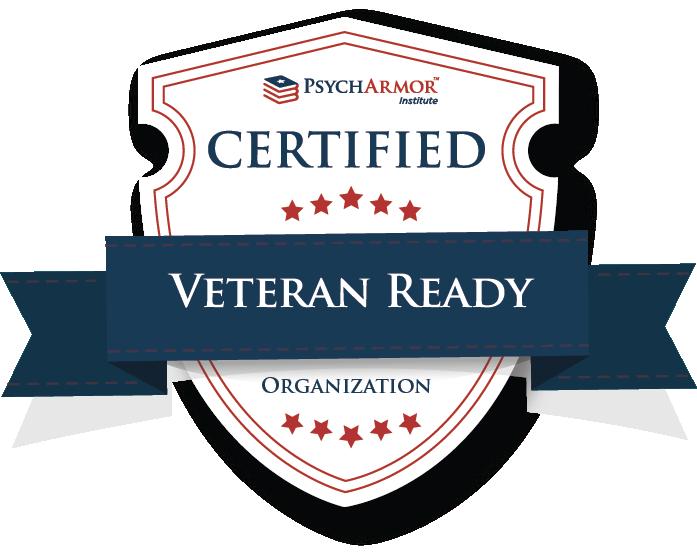 certified veteran ready organization-01.png