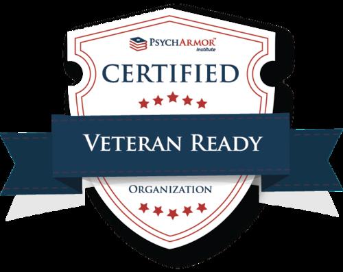 Veterans Services of the Carolinas — ABCCM