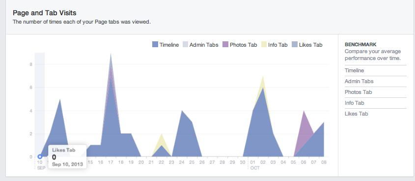 Screen Shot 2013-10-10 at 2.34.54 PM.png
