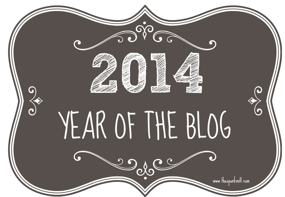 YEAR Of the blog.jpg