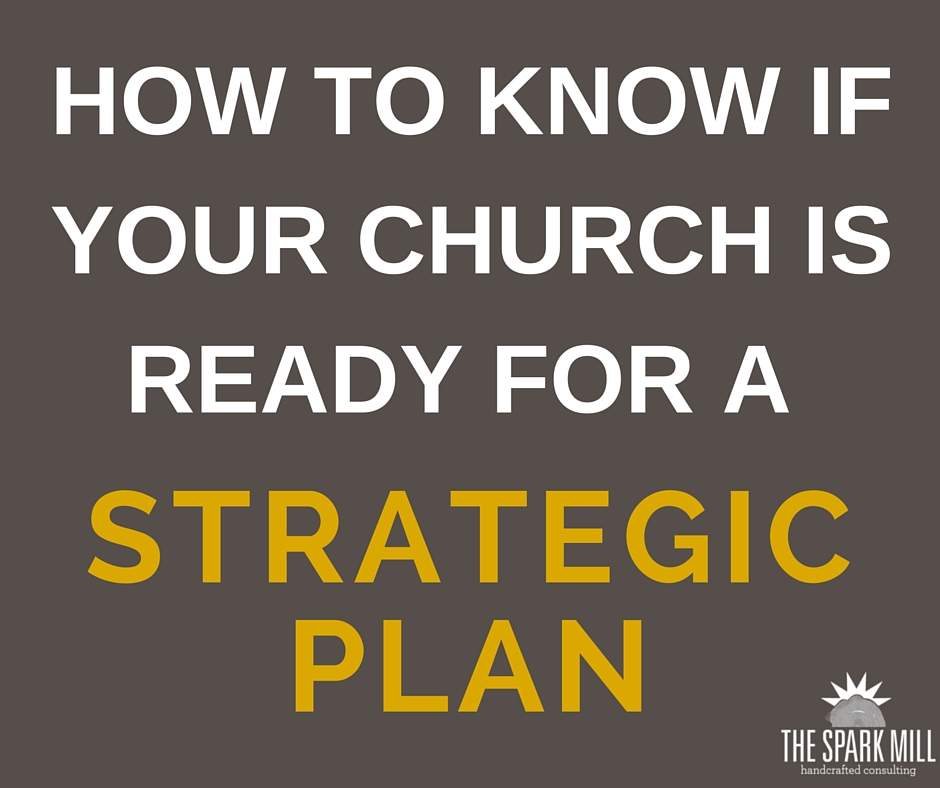 is your church ready for a strategic plan?.jpg