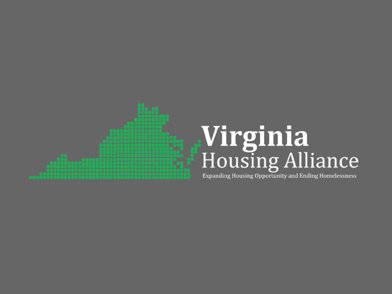 Case Study: Virginia Housing Alliance