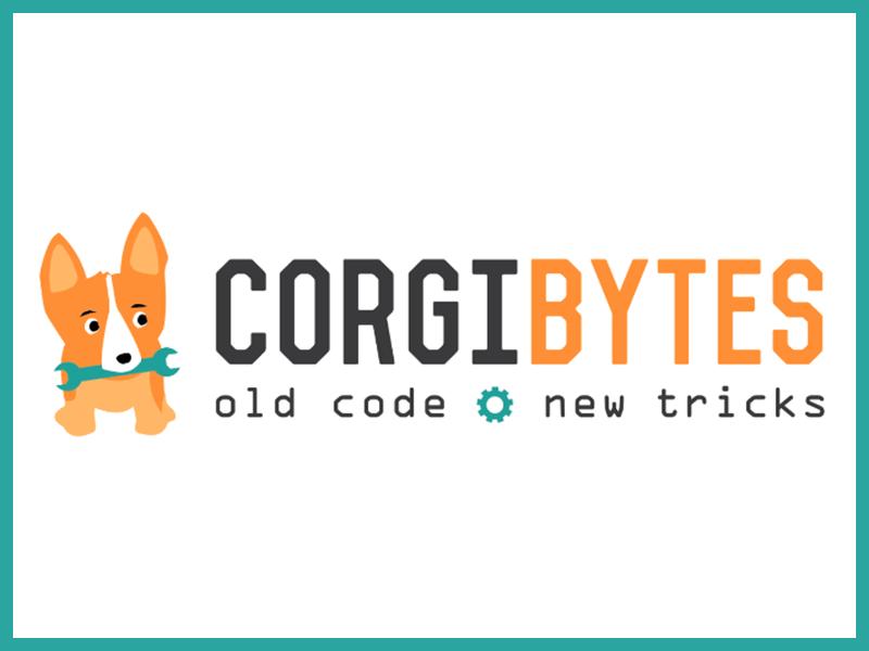 Case Study:CorgiBytes