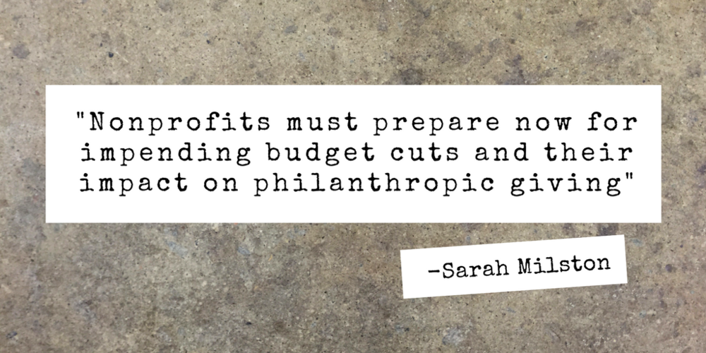 the spark mill strategic planning nonprofit