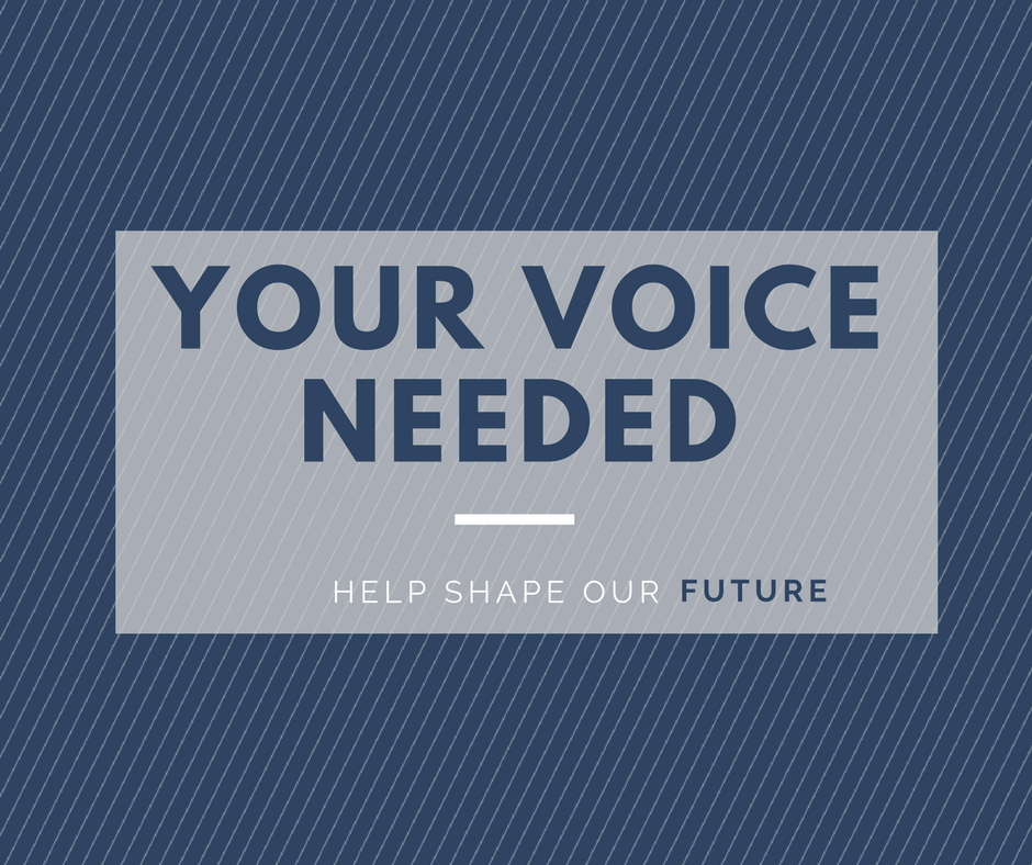 YOUR VOICE NEEDED.png