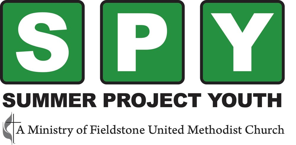 SPY Logo for MA.jpg