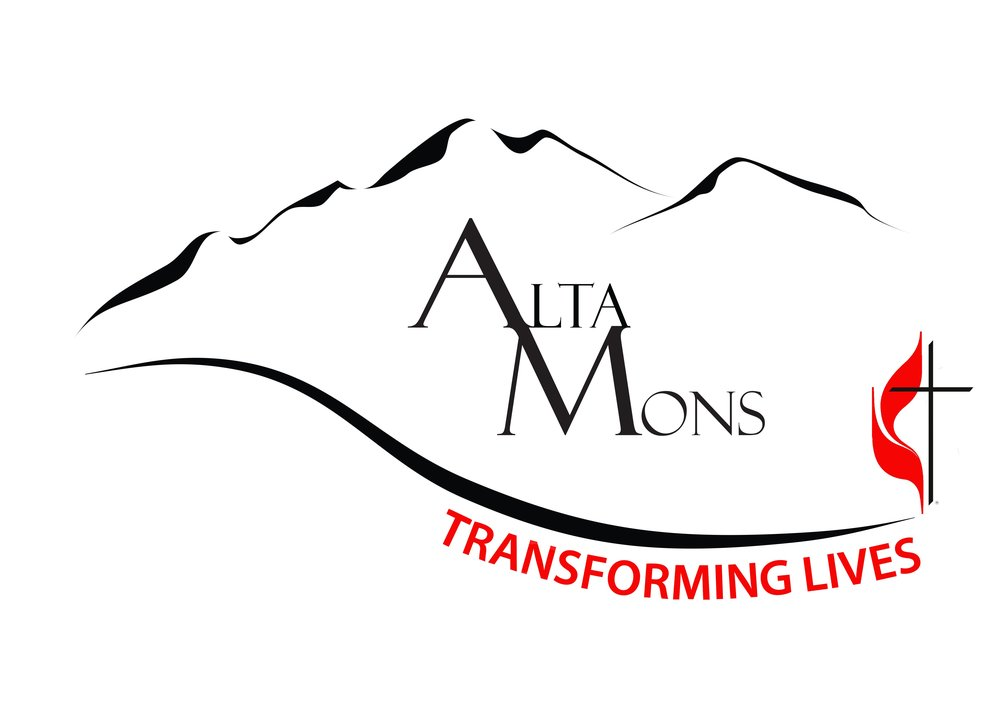 Alta Mons Logo for picnic flyer.jpg