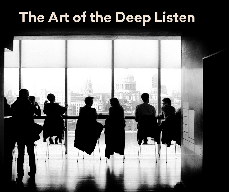 The Art of the Deep Listen.png