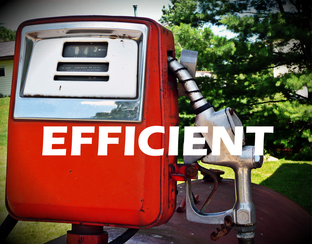 Efficient (Alternate).png