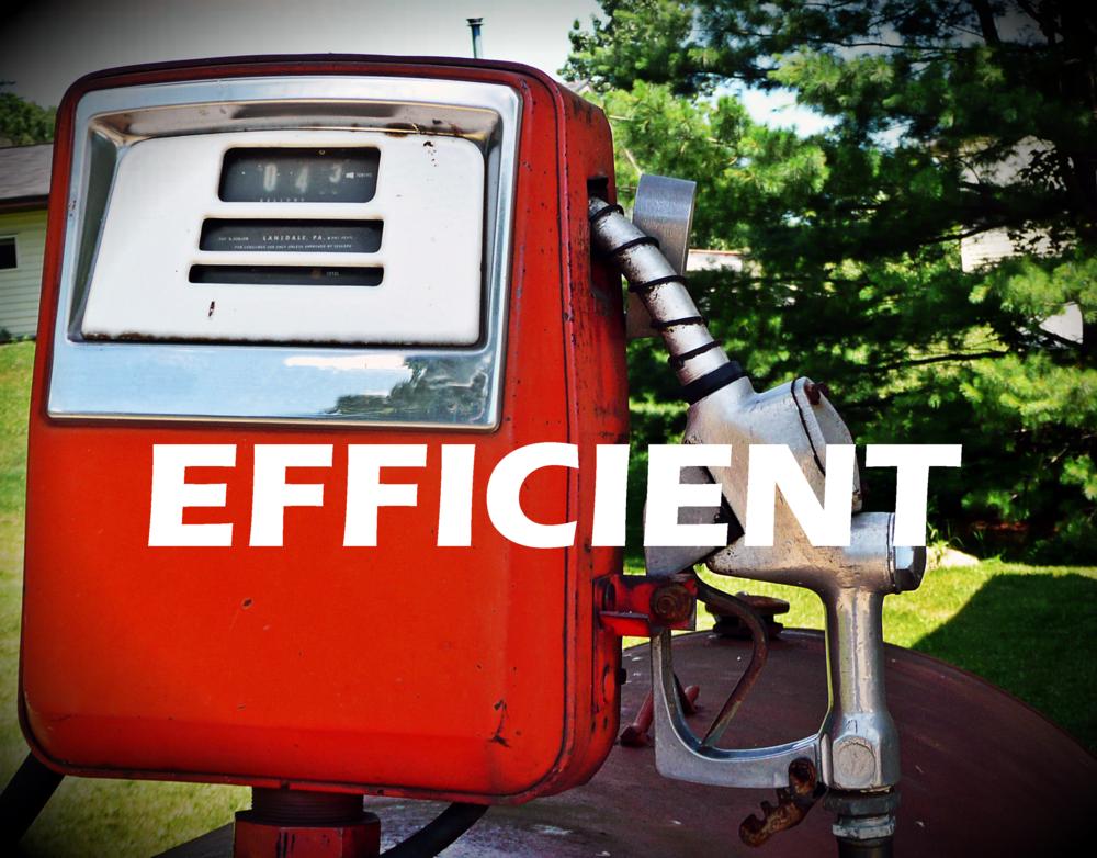 Efficient (Alternate).png