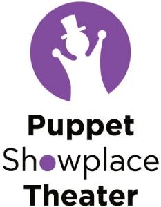 puppetshowplace_mainlogo_web.jpg