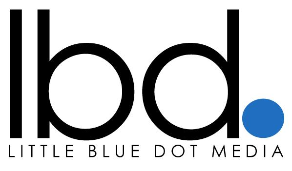 LBD Logo_WithText.jpg