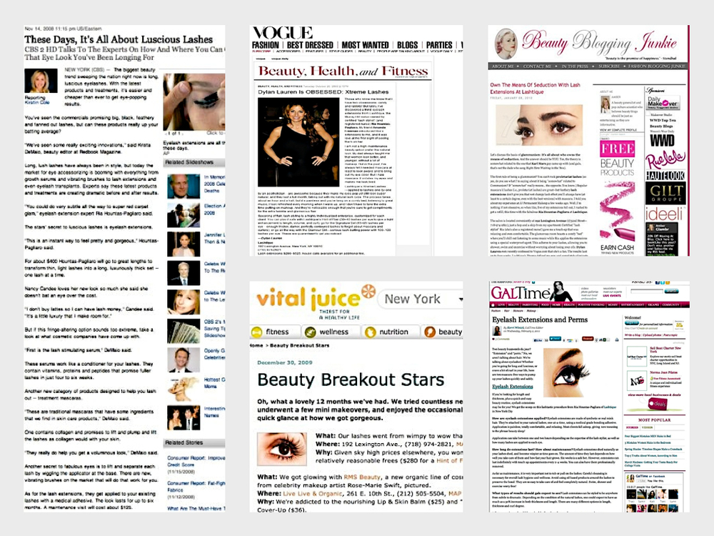 http://www.vogue.com/871523/vd-dylan-lauren-is-obsessed-xtreme-lashes/    http://www.rouge18.com/2010/01/08/own-the-means-of-seduction-with-lash-extensions-at-lashtique/