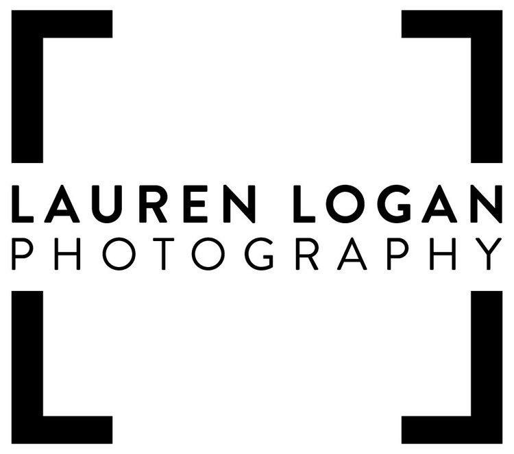 Lauren Logan Photography