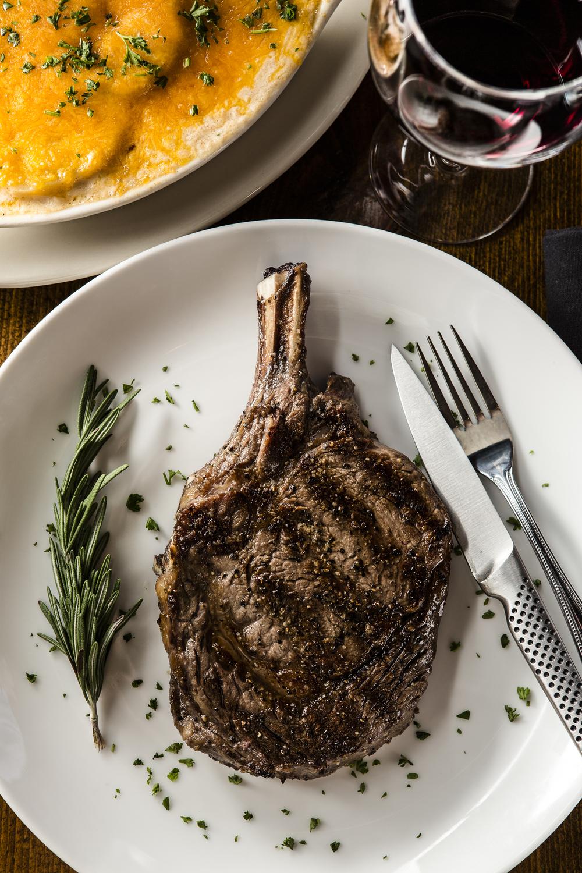 Steak_0003.jpg