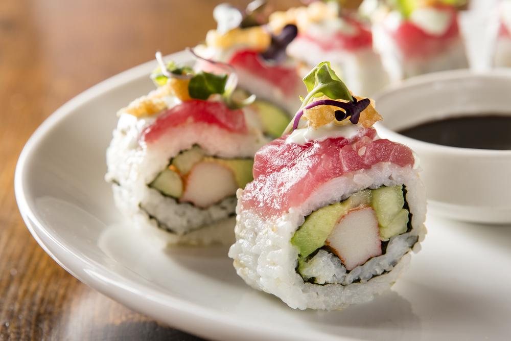 Sushi_0002.jpg