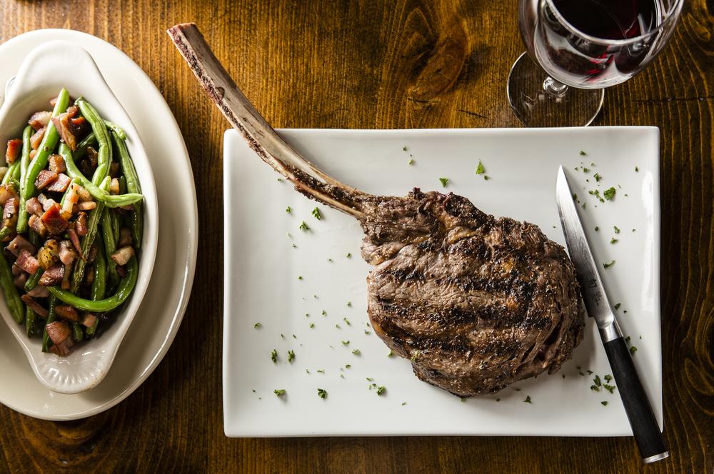 Steak_0005.jpg