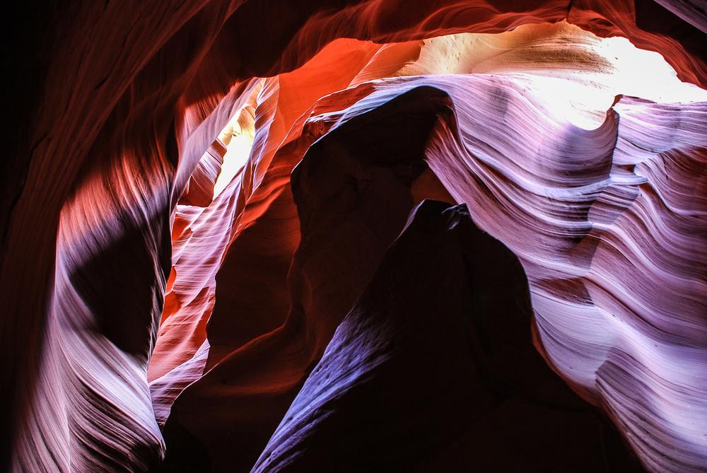 antelopecanyon5.jpg