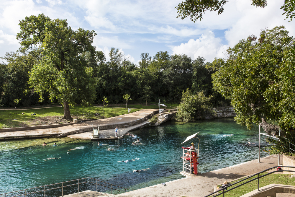 BartonSprings.jpg