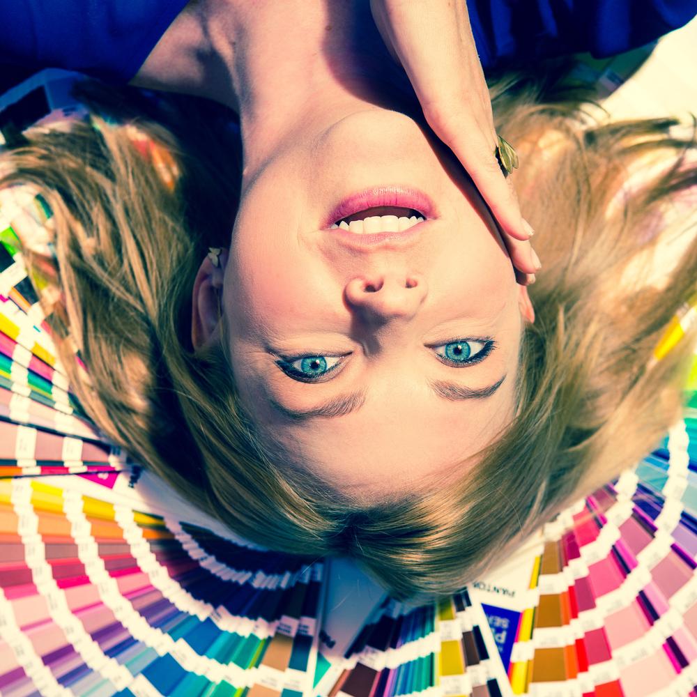 Jennymarie_0001.jpg