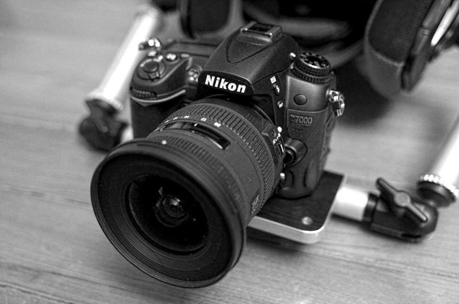 02_Nikon01.jpg
