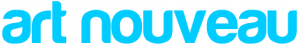 logo1-300x46.png