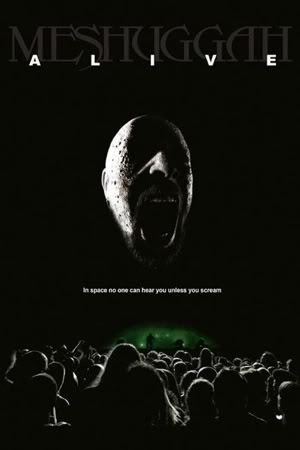 MeshuggahDVD.jpg