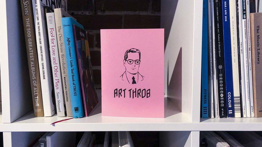 arthrob.JPG