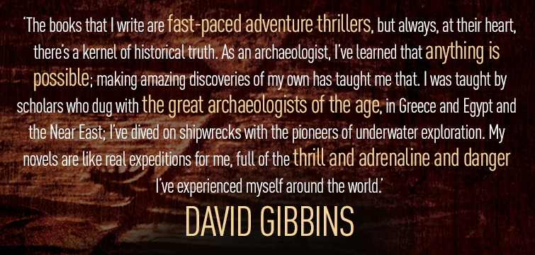 Gibbins Blurb.png