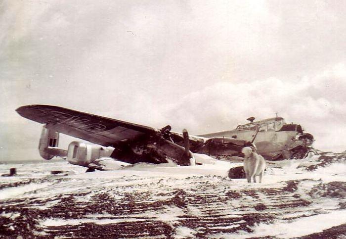 Lancaster Resolute.jpg