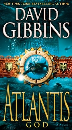 Atlantis God David Gibbins US.jpg
