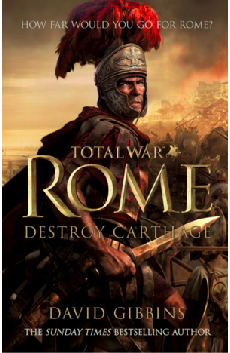 Total War Rome Destroy Carthage David Gibbins.png