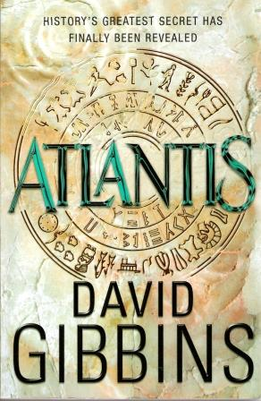 Atlantis David Gibbins UK.jpg