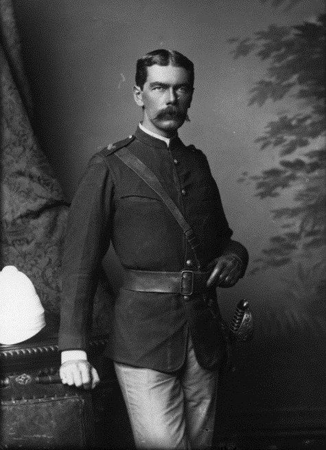 Kitchener 1885.jpg
