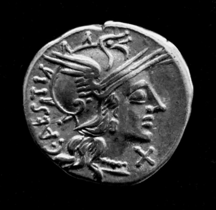 Blog Antestius coin obverse edited dark.jpg
