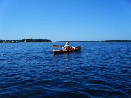 Tobermory August 2013 kayak compressed.jpg