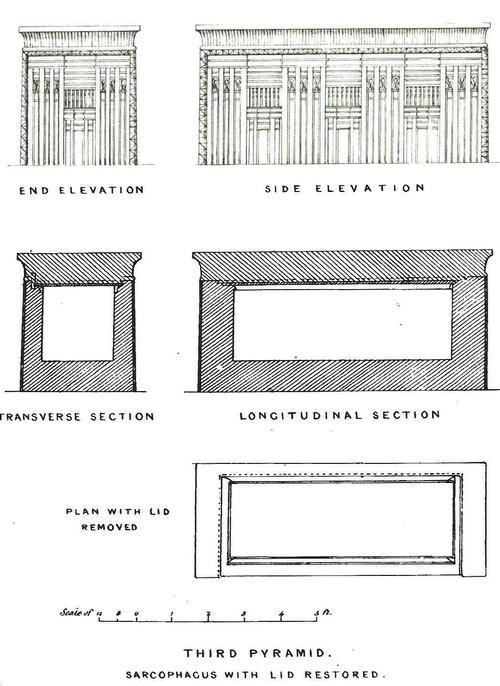 Menkaure+sarcophagus+2.jpeg?format=500w