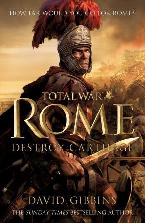 Total War Rome.jpg