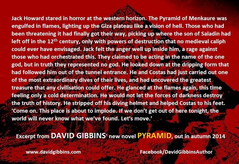 Pyramid ad final version.jpg