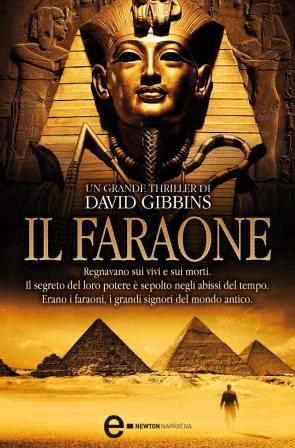 Italian hardback and ebook