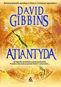 Polish second cover