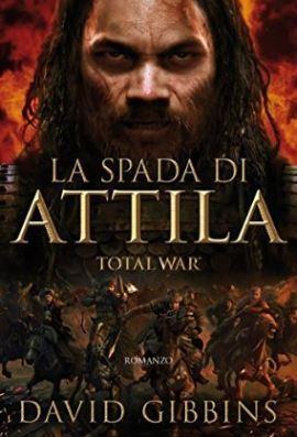 Italian ebook